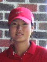 Kristen Park