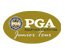 Southern California Junior PGA Tour