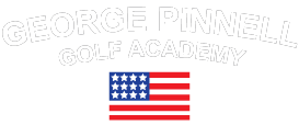 George Pinnell Golf Academy