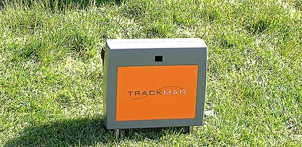 trackman-combines-golf-with-science