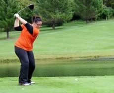 small_Women_s_Golf_Lu_Hits_Driver