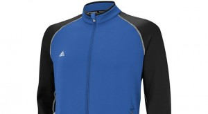 adidas-climawarm-plus-jacket_t640
