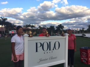 Rose-and-friends-at-Polo